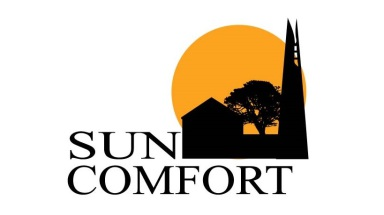 Suncomfort Ltd